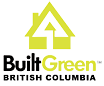 BuiltGreen-logo.png